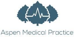 Aspen Medical Centre